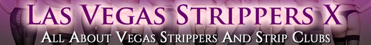 Come see one hot stripper Las Vegas has to offer.